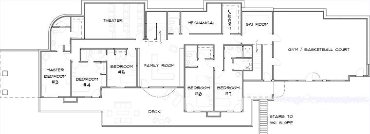 floorplan_lower