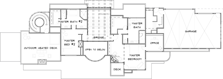 floorplan_upper