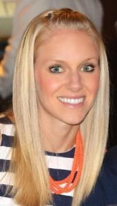 Heather Imeson